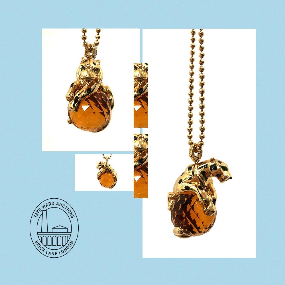 Jewellery, Watches & Handbags