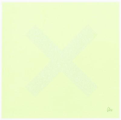Lot 15 - Chris Levine (British b.1960), 'Marks The Spot (6)', 2018