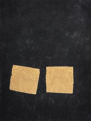 Lot 59 - Robert Davis (American b.1970), 'The Hessian', 2014