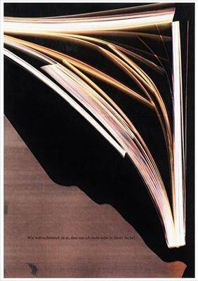Lot 81 - Wolfgang Tillmans (German b.1968), 'Texte zur Kunst Edition', 2018