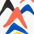 Lot 1-Alexander Calder (American 1898-1976), 'Calder Stabiles'