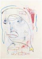 Lot 120 - Richie Culver (British b.1983), 'Fooled By Local Fisherman', 2013