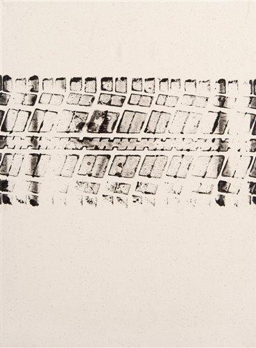 Lot 54 - Gavin Turk (British b.1967), 'Tractatus', 2016
