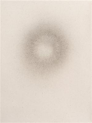 Lot 31 - Gavin Turk (British b.1967), 'Exhaust', 2014