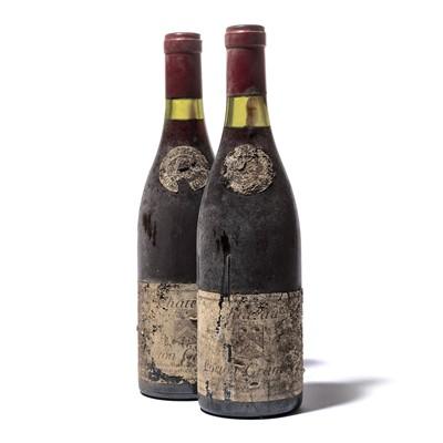 Lot 81 - 12 bottles 1983 Ch Corton Grancey