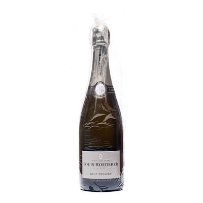 Lot 112 - 6 bottles Louis Roederer Brut Premier NV