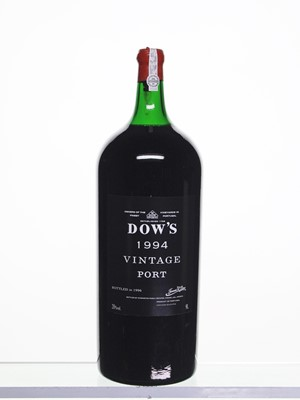 Lot 177 - 1 9 litre 1994 Dow