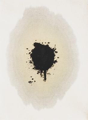 Lot 34 - Gavin Turk (British 1967-), 'Black Gold', 2015