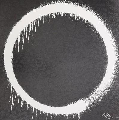 Lot 30 - Takashi Murakami (Japanese 1962-)