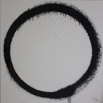 Lot 31 - Takashi Murakami (Japanese 1962-)