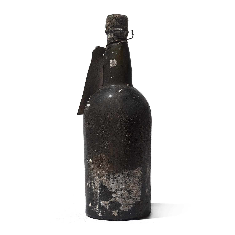 Lot 4 - 1 magnum Taylor 1912