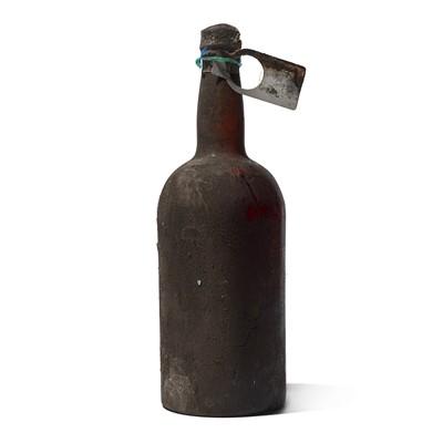 Lot 3 - 1 magnum 1933 van Zeller