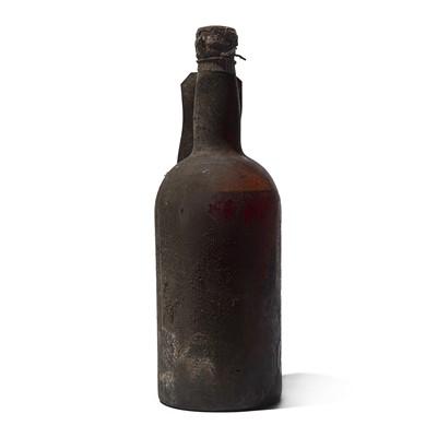 Lot 5 - 1 magnum van Zeller 1933